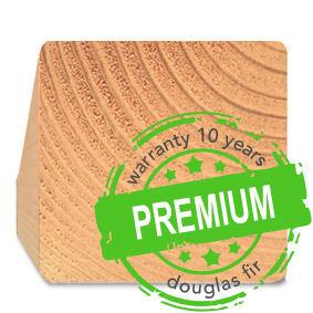 Premium Logo