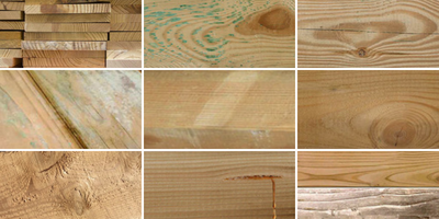 Premium Timber